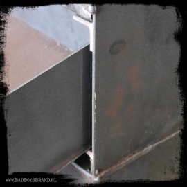 SPARTA (GATE) 220CM #033537