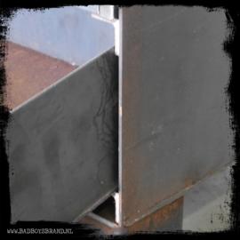 SPARTA (GATE) 220CM #033549