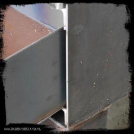 SPARTA (GATE) 220CM #033513