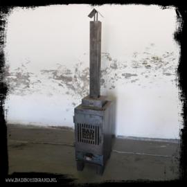 SPARTA (GATE) 220CM #033292