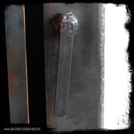 SPARTA (GATE) - OLD WARRIOR #033586