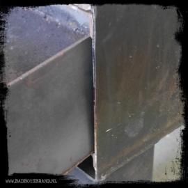 SPARTA (GATE) - OLD WARRIOR #044399