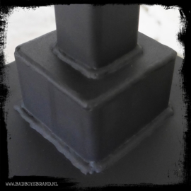 MINI-ME (BLACK EDITION) 65CM #088728