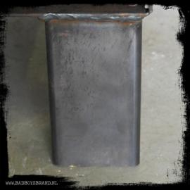 SPARTA (GATE) 220CM #033514