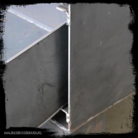 SPARTA (GATE) 220CM #022257