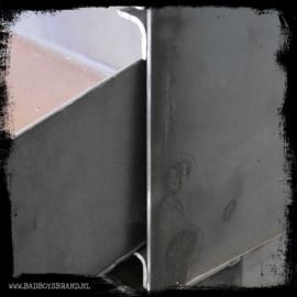 SPARTA (GATE) 220CM #033546