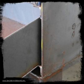 SPARTA (GATE) 220CM #033521