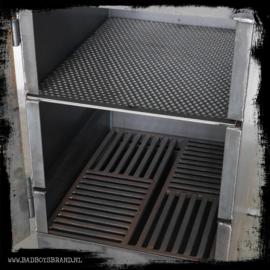 SPARTA (GATE) 220CM #033296