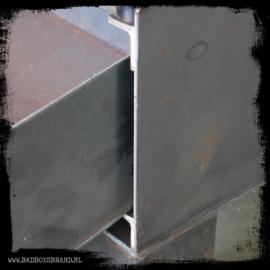 SPARTA (GATE) 220CM #033550