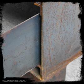 SPARTA (GATE) - OLD WARRIOR #044370