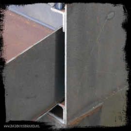 SPARTA (GATE) 220CM #033509