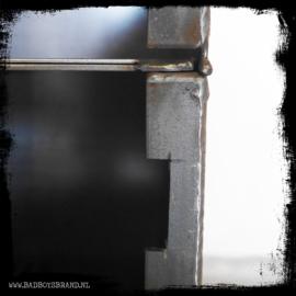 SPARTA (GATE) 220CM #033540