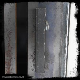 SPARTA (GATE) 220CM #033548
