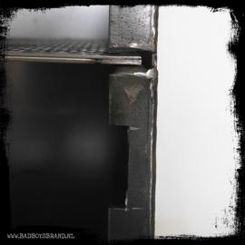 SPARTA (GATE) 220CM #033520