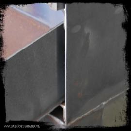 SPARTA (GATE) 220CM #033253