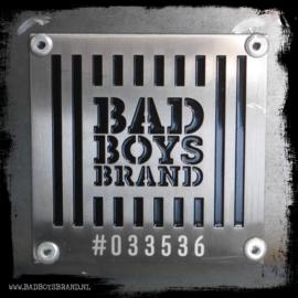 SPARTA (GATE) 220CM #033536