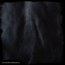 GLADIATOR (BLACK)