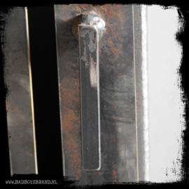 SPARTA (GATE) - OLD WARRIOR #033554