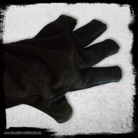 TUFF BBQ GLOVES