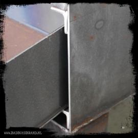 SPARTA (GATE) 220CM #033298