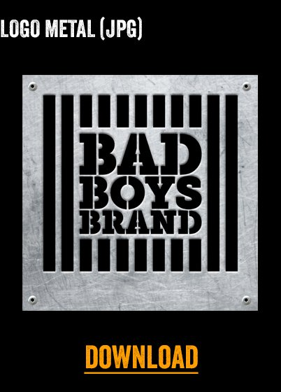 Bad-Boys-Brand-downloads-Logo-2.png