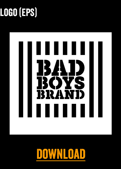 Bad-Boys-Brand-downloads-Logo-3.png