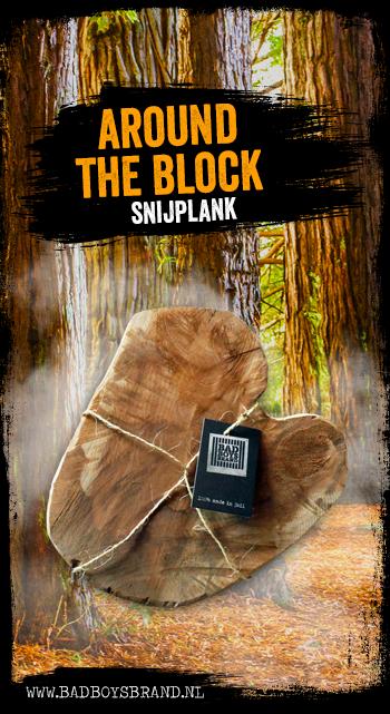 BBB-slider-staand-Around-the-block-V2.png