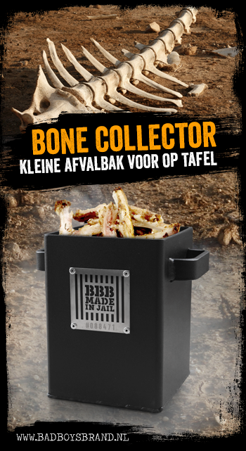 BBB-slider-staand-Bone-Collector.png