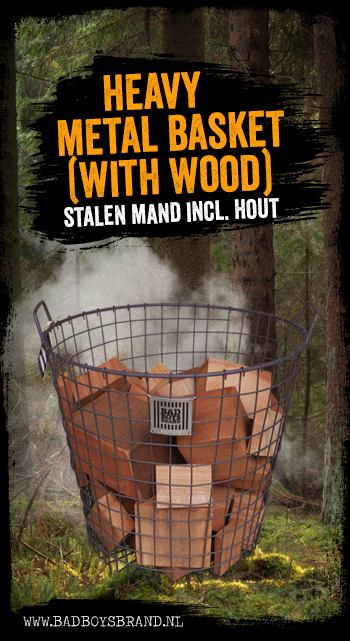 BBB slider staand - Heavy Metal Basket - 06-15.png