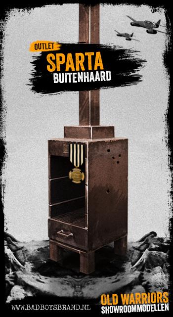 BBB-slider-staand-Sparta.png