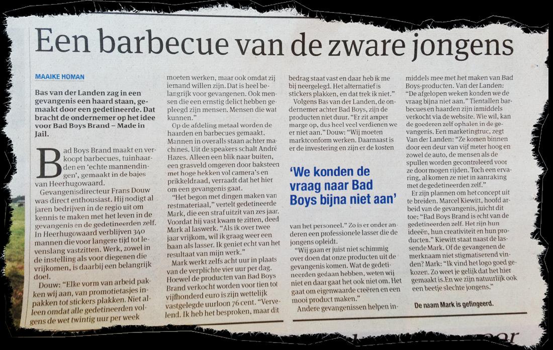 BBB-krantenartikel-nhd.png