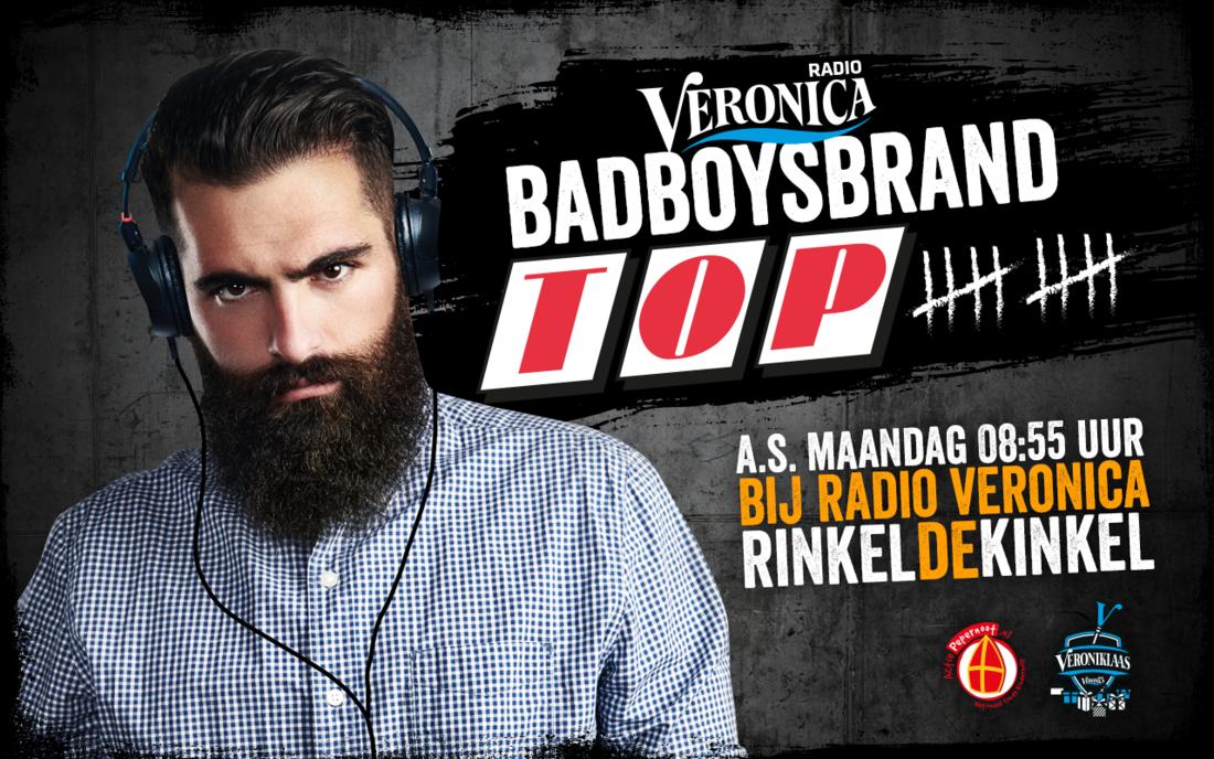 BadBoysBrand-Top-10-Rinkel-De-Kinkel-Veronica.png