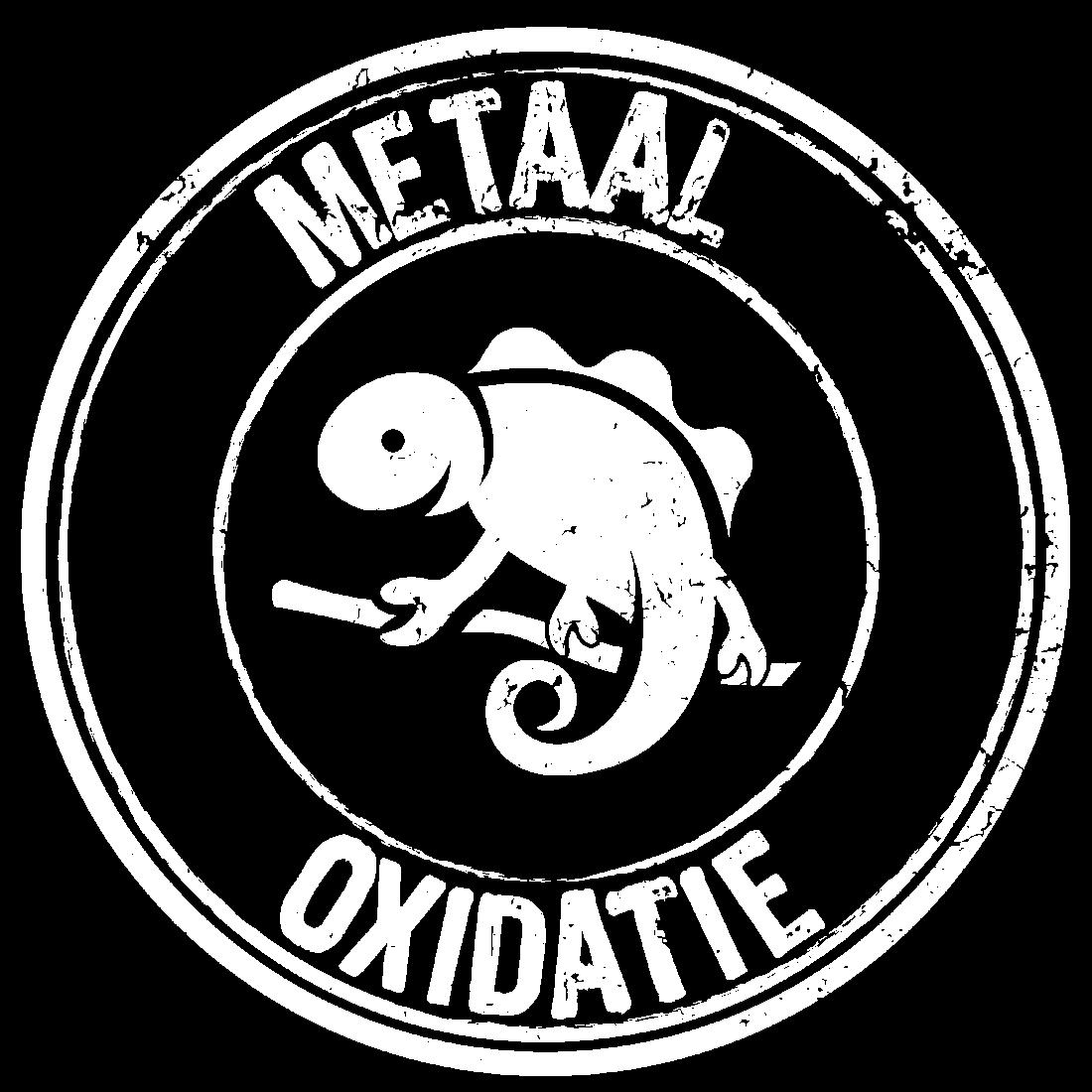 Metaal-oxidatie.png