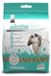 Suprime Scidnce Selective Rabbit