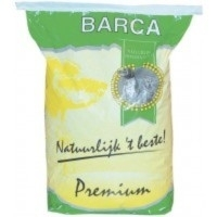 Barca Primium puppy junior 20kg