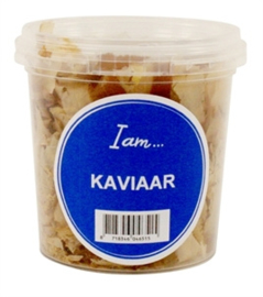 Kaviaar 10 gr