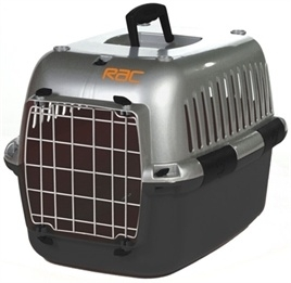 Rac Pet Carrier