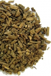 Gesneden valeriaanwortel 50 gram