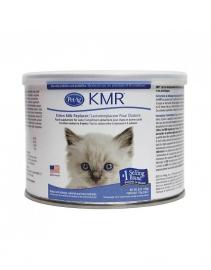 KMR kittenmelkpoeder 170 gr
