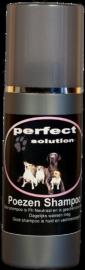 Perfect Solution poezen shampoo 200ml