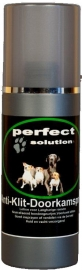 Perfect Solution anti-klit doorkam spray  200ml