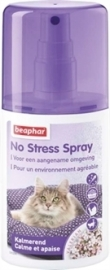 Beaphar No stress spray