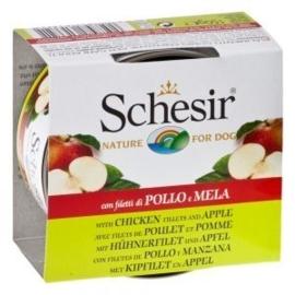Schesir Appel 150 gr