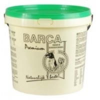 Barca Primium puppy junior 6kg
