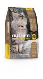T22 Nutram Grain Free Kalkoen Kip 6,8kg