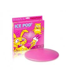 ice pod koelschrijf 21cm