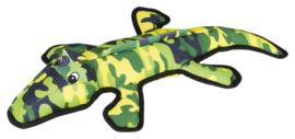 Strong krokodil