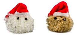 Good Girl Festive Fluffy Gezichtsbal 6 cm