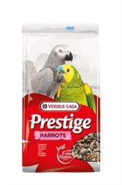 Prestige papegaaien 3kg
