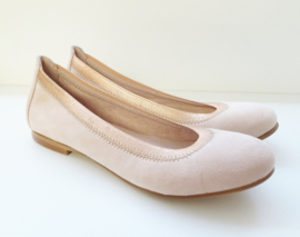 OCA-LOCA ballerina - roze